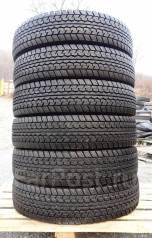 Dunlop SP LT 01. Зимние, 2013 год, 5%, 1 шт