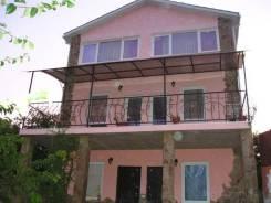 Сдается длительно дом на Радиогорке, 3этажа, 4комнаты, класс Люкс. От агентства недвижимости (посредник)