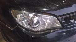 Фара правая Subaru Impreza GGA