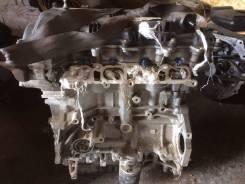 Двигатель в сборе. Kia Optima, TF Двигатели: G4KJ, G4KD