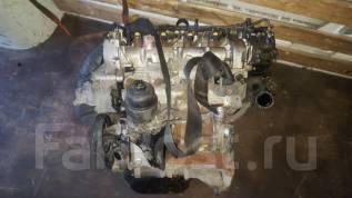 Двигатель в сборе. Opel Corsa Opel Combo Opel Astra, L48, L35, L67, L69 Двигатели: Z16XER, Z18XER, Z19DTH, Z19DT, Z20LER, Z14XEP