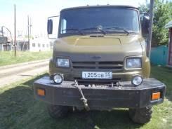ГАЗ 66. Продается ГАЗ-66, 4 750 куб. см., 3 000 кг.