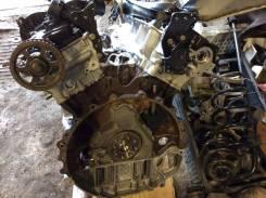 Двигатель в сборе. Пелец Ровер Land Rover Discovery, L319 Двигатели: 30DDTX, AJ126, AJ41, AJD, 508PN, 276DT