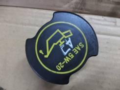 Крышка маслозаливной горловины. Mazda Tribute, EP, EP3W, EPEW, EPFW Двигатель AJV6