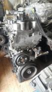 Двигатель в сборе. Nissan Almera Nissan Primera Двигатель QG16DE