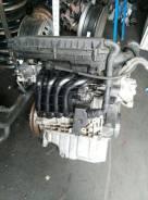Двигатель в сборе. Volkswagen Golf Двигатель AXP