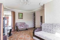 1-комнатная, проспект Ленина 56. Центральный, 30кв.м.