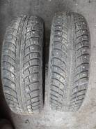 Gislaved Nord Frost 5, 155/65R13