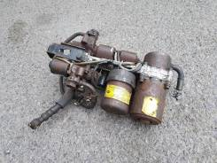 Клапан 4wd. Nissan Skyline GT-R, BCNR33, BNR34 Двигатель RB26DETT