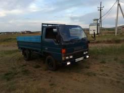 Mazda Titan. Продам грузовик mazda titan, 3 000 куб. см., 1 750 кг.
