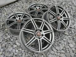 Bridgestone BEO. 8.0x17, 5x114.30, ET30