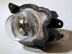 Фара противотуманная. Chery Amulet Двигатель SQR480. Под заказ