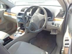 Консоль панели приборов Toyota PREMIO