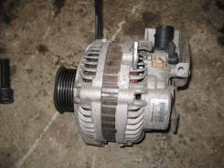 Генератор. Honda Stream, DBA-RN6, DBA-RN7 Honda FR-V Honda Crossroad, DBA-RT2, DBA-RT1 Honda Civic, DBA-FD1 Двигатели: R18A1, R16A2, R18A2, R16A1