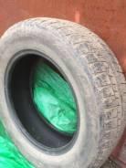 Bridgestone Regno GRV. Зимние, 2015 год, износ: 20%, 4 шт