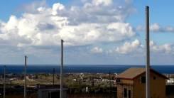 """Продам земельный участок СНТ """" Панорама"""". 1 000 кв.м., собственность, электричество, вода, от агентства недвижимости (посредник)"""