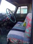 САЗ. Продается грузовик самосвал газ саз 3507, 4 250 куб. см., 5 000 кг.