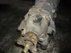КПП автоматическая Bmw 3-series E36-CA02 M43-184E2