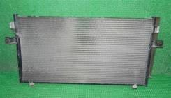Радиатор кондиционера Nissan Cefiro, Cefiro Wagon, Maxima