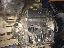 Двигатель в сборе. Rover 75