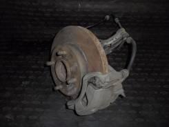 Ступица. Nissan Sunny, FB15 Двигатель QG15DE