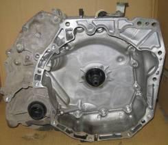 Вариатор. Renault Fluence, L30R, L30T Двигатели: K4M, M4R