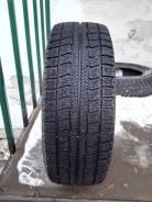 Bridgestone Blizzak MZ-02. Зимние, без шипов, 1998 год, износ: 30%, 1 шт