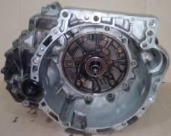 АКПП Мазда 3 (BK) Рес. 1.6L FN4A-EL (4F27E). Кредит.