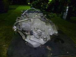 КПП автоматическая Honda Life JB1 E07Z