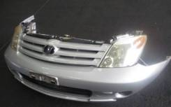 Ноускат. Toyota ist, NCP60 Двигатель 2NZFE. Под заказ
