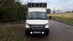 ГАЗ 3302. Продается Газель 3302, 2 300 куб. см., 4 000 кг.