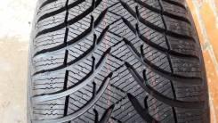 Michelin Alpin A4. Зимние, без шипов, 2013 год, без износа, 4 шт