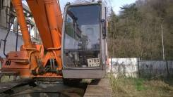 Hitachi. Экскаватор Zaxis 330, 1,86куб. м.