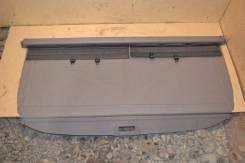 Полка багажника. Subaru Forester, SF5, SF9