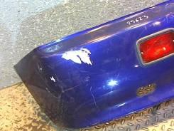 Бампер Mitsubishi Colt 1996-2004