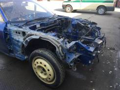 Кузов в сборе. Mazda RX-7, FD3S