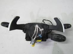 Блок управления переключателей подрулевой акпп робот citroen c2 c3 /. Citroen C2 Citroen C3. Под заказ