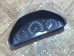 Щиток приборов (приборная панель) Mercedes E W210 1995-2002