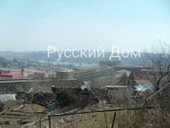 Орлинная Сопка! Лучший вид Владивостока!. 1 353 кв.м., собственность, электричество, вода, от агентства недвижимости (посредник)