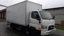 Hyundai HD78. Продается грузовик 2013г., 3 900 куб. см., 4 000 кг.