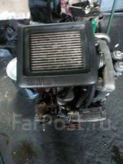 Продам двигатель на бихорн