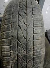 Продам колесо на запаску 185/65 R15. x15