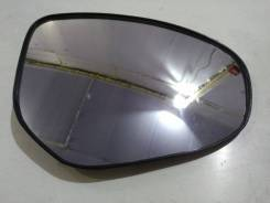 Зеркальный элемент Mazda Atenza Sport, Atenza, Axela, Demio, Mazda2, Mazda3 MPS, Mazda3, Mazda6, правый