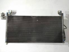 Радиатор кондиционера Mazda 323, Familia, Familia S-wagon, Protege, Protege5, Ford Laser