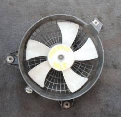 Вентилятор радиатора кондиционера MAZDA BONGO FRIENDEE