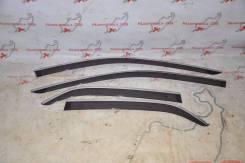 Ветровик. Toyota Crown, GRS200, GRS201, GRS202, GRS203, GRS204