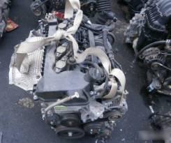 Двигатель в сборе. Mitsubishi Colt Plus, Z23A, Z23W, Z24A, Z24W Mitsubishi Colt, Z23A, Z23W, Z24A, Z24W Двигатель 4A91