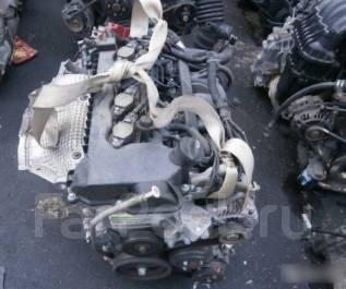 Двигатель в сборе. Mitsubishi Colt Plus, Z23A, Z23W, Z24A, Z24W Mitsubishi Colt, Z23A, Z23W, Z24A, Z24W 4A91