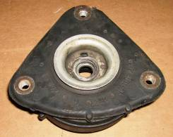 Подшипник амортизатора. Ford Transit, CHC Ford C-MAX, CAP Ford Tourneo Connect, CHC Ford Focus, CAP, CEW, CB4, CA5, CB8