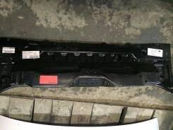 Панель кузова. Nissan Murano